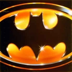 Buy vinyl record Prince Batman for sale