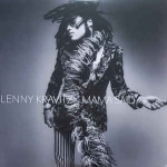 Buy vinyl record Lenny Kravitz Mama Said for sale