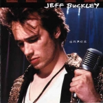 Buy vinyl record Jeff buckley Grace for sale
