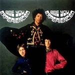 Buy vinyl record The Jimi Hendrix Experience Are You Exeprienced? for sale