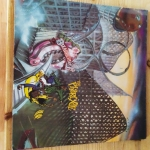 Buy vinyl record the pharcyde BIZARRE RIDE II for sale