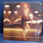 Buy vinyl record Mariah Carey SOMEDAY for sale