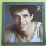 Buy vinyl record JULIEN  CLERC AIME MOI for sale