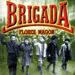 Buy vinyl record BRIGADA FLORES MAGON BRIGADA FLORES MAGON for sale