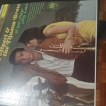 Buy vinyl record Herb Alpert & The Tijuana Brass What Now My Love for sale