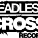 Labels Headless Cross Records