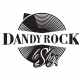 Disquaire DANDY ROCK LE SHOP