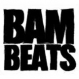 Labels Bambeats