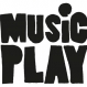 Disquaire Music Play