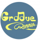 Disquaire Groove Rennes