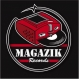 Disquaire magazik records