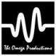 Labels The Omega Productions France